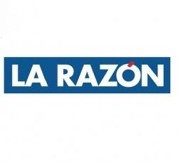 Logos de periódicos 7