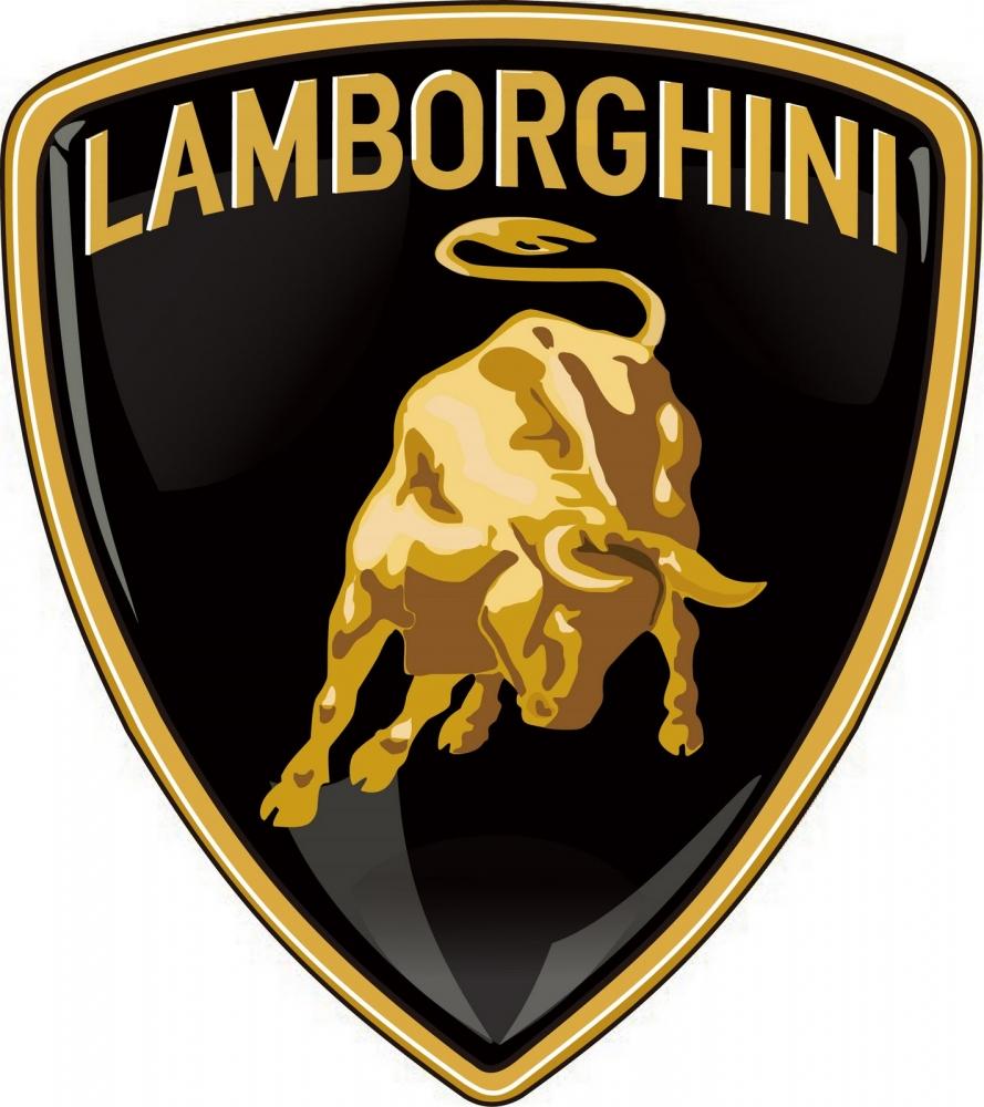 Logos de coches y motos 197