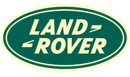 Logos de coches y motos 199