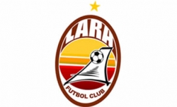 Escudos de fútbol de Venezuela 45