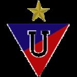 Escudos de fútbol de Ecuador 9