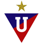 Escudos de fútbol de Ecuador 30