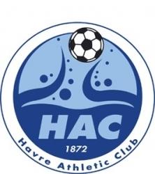 Escudos de fútbol de Francia 5