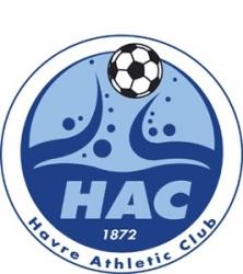 Escudos de fútbol de Francia 65