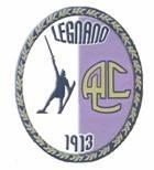Escudos de fútbol de Italia 74