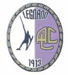 Escudos de fútbol de Italia 205