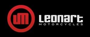 Logos de coches y motos 72