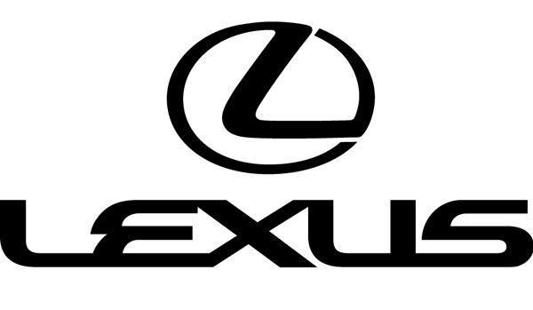Logos de coches y motos 73