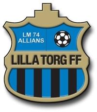 Escudos de fútbol de Suecia 89
