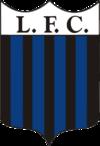Escudos de futbol de Uruguay 29