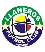 Escudos de fútbol de Venezuela 14