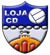 Escudos de fútbol de España 304