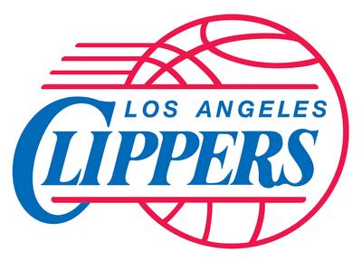 Escudos de la NBA 12