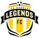 Escudos de fútbol de Estados Unidos 139