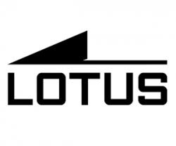 Logos de marcas de relojes 5