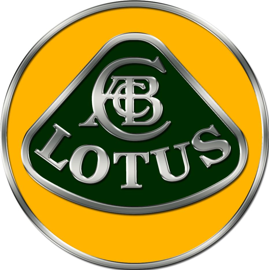 Logos de coches y motos 206