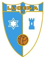 Escudos de fútbol de España 307