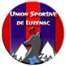 Escudos de fútbol de Francia 70