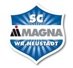 Escudos de fútbol de Austria 68