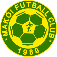 Escudos de fútbol de Hungría 25