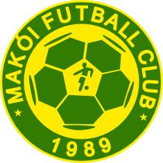 Escudos de fútbol de Hungría 64