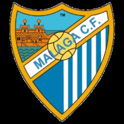Escudos de fútbol de España 732