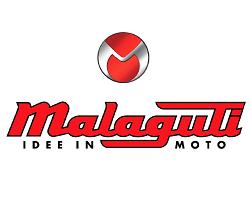 Logos de coches y motos 81