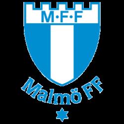 Escudos de fútbol de Suecia 95