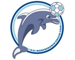 Escudos de fútbol de Italia 206
