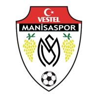 Escudos de futból de Turquía 66
