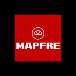 Logos de Empresas de seguros 8