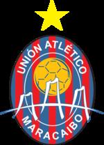 Escudos de fútbol de Venezuela 47