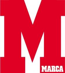 Logos de periódicos 8