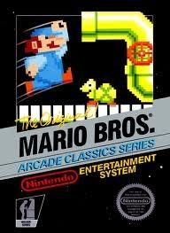 Caratulas de videojuegos 74