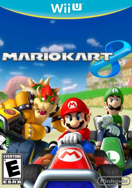Caratulas de videojuegos 173