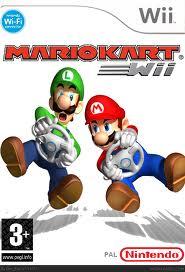 Caratulas de videojuegos 174