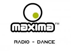 Logos de emisoras de radio 8