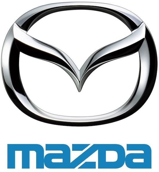 Logos de coches y motos 211