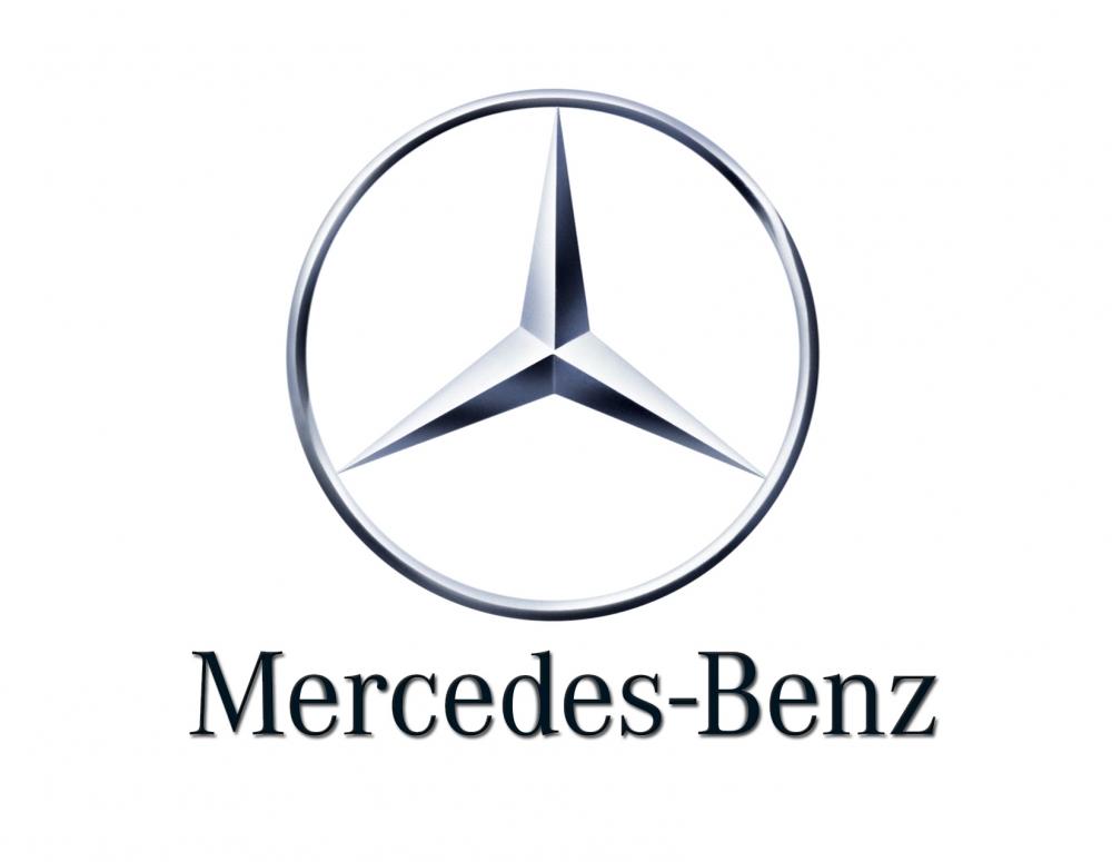Logos de coches y motos 213