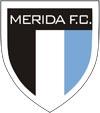 Escudos de fútbol de México 61