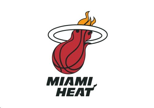 Escudos de la NBA 15