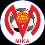 Escudos de fútbol de Armenia 8