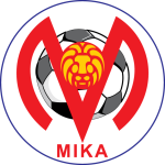 Escudos de fútbol de Armenia 19