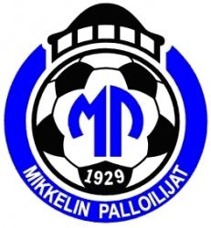 Escudos de fútbol de Finlandia 53