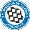 Escudos de fútbol de Venezuela 16