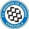 Escudos de fútbol de Venezuela 48