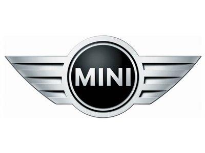 Logos de coches y motos 86