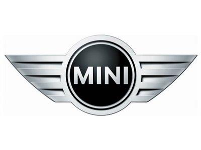 Logos de coches y motos 214