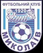 Escudos de fútbol de Ucrania 37