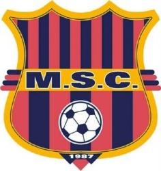 Escudos de fútbol de Venezuela 49
